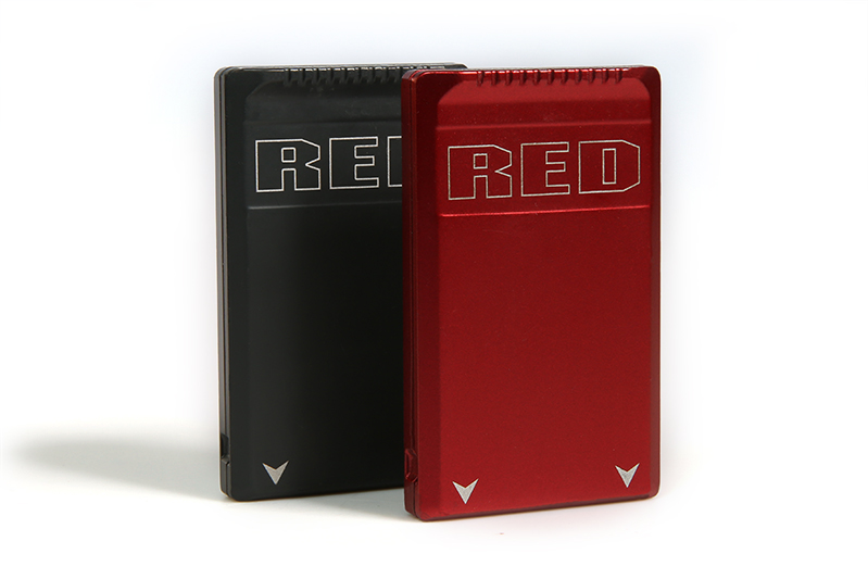 Red_Mini_Mag