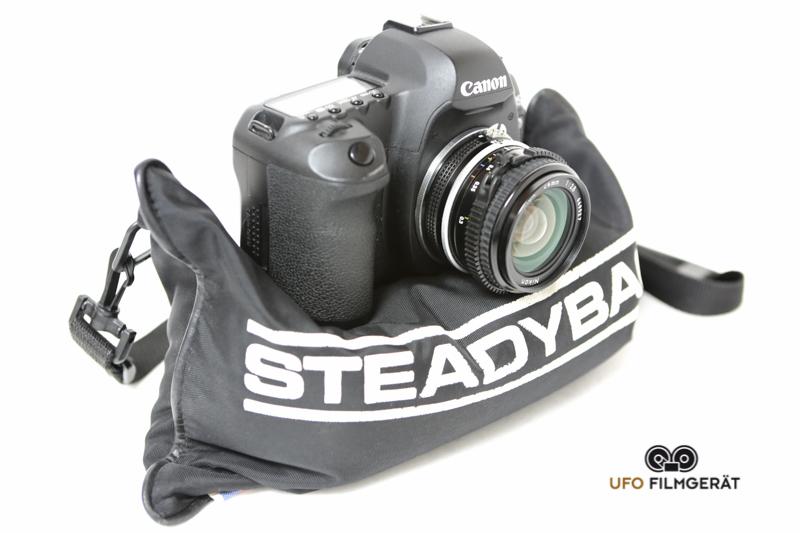steadybag-2