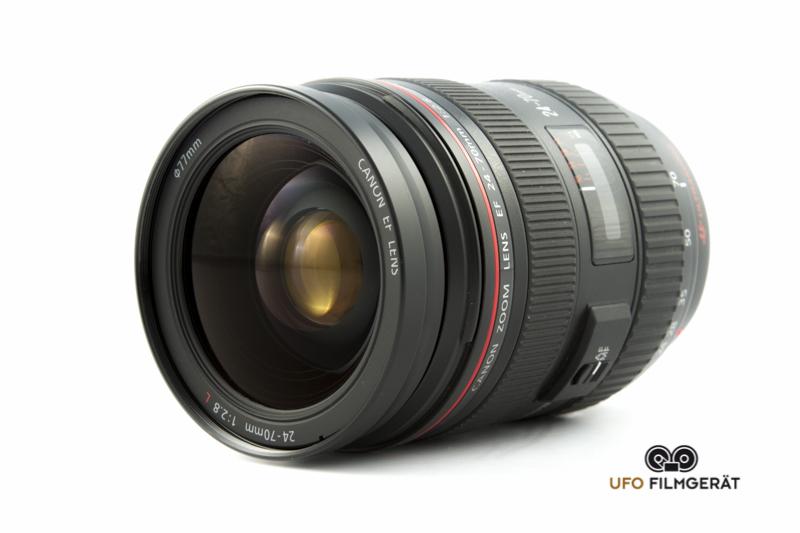 canon_24-70mm