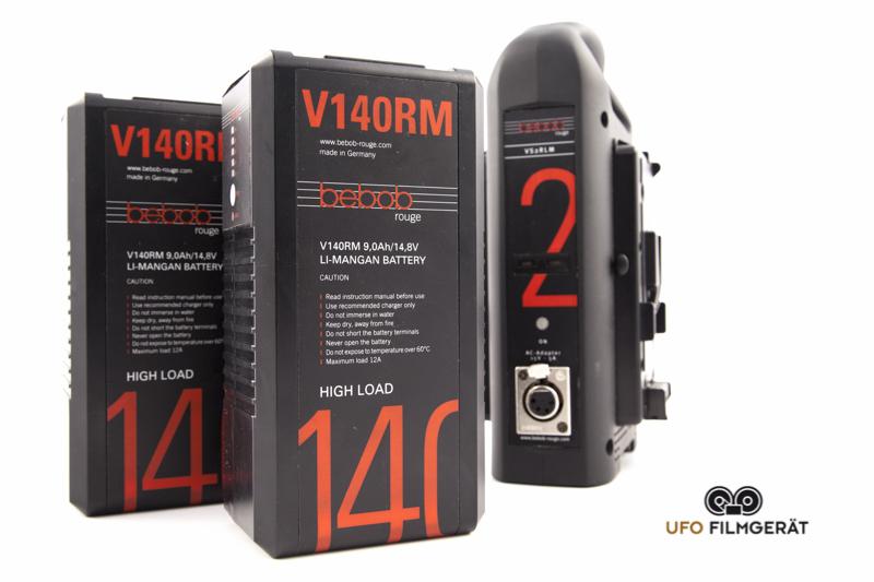 vmount-2