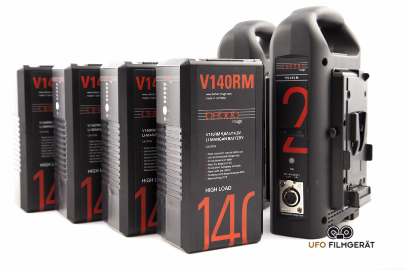vmount-3