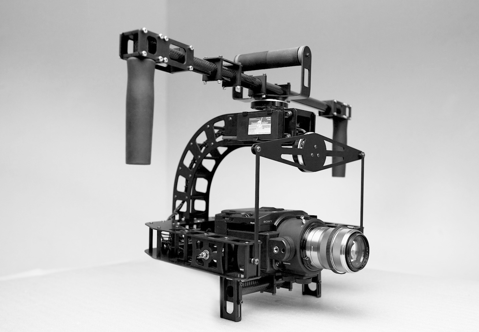 rotorview