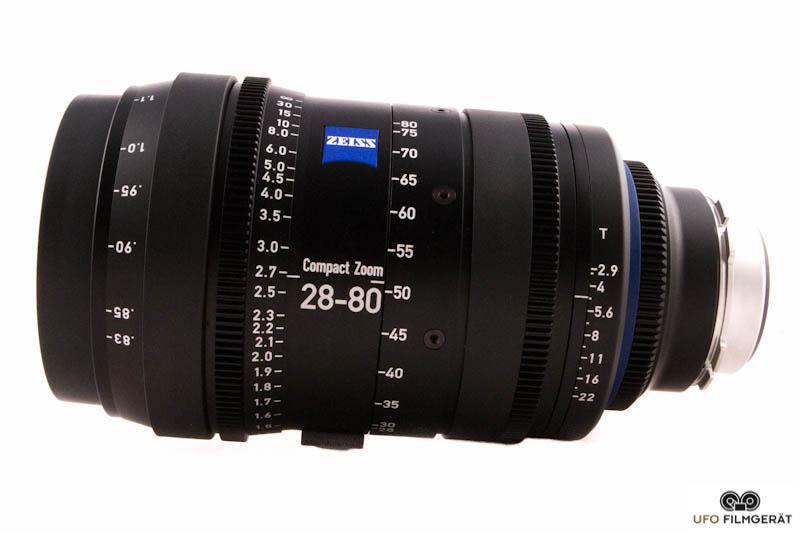 CZ Zoom 28-80-2.9 (3 von 3)