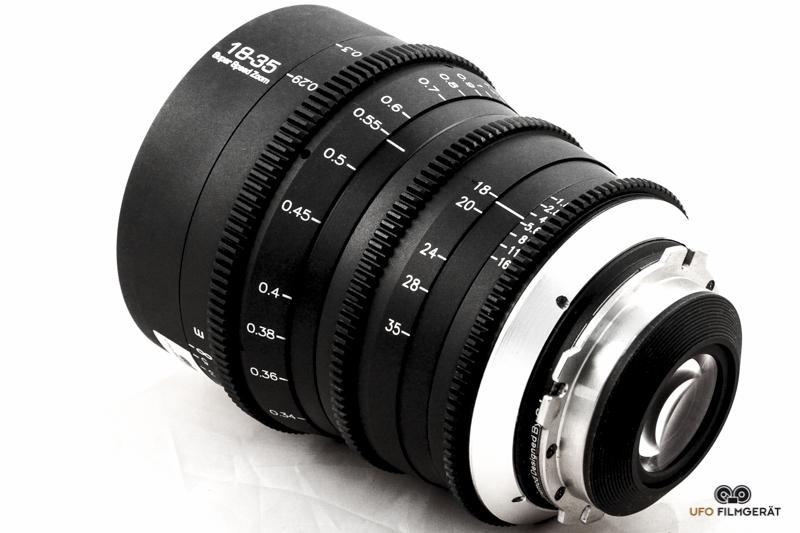 G.L 18-35mm:1.8_2