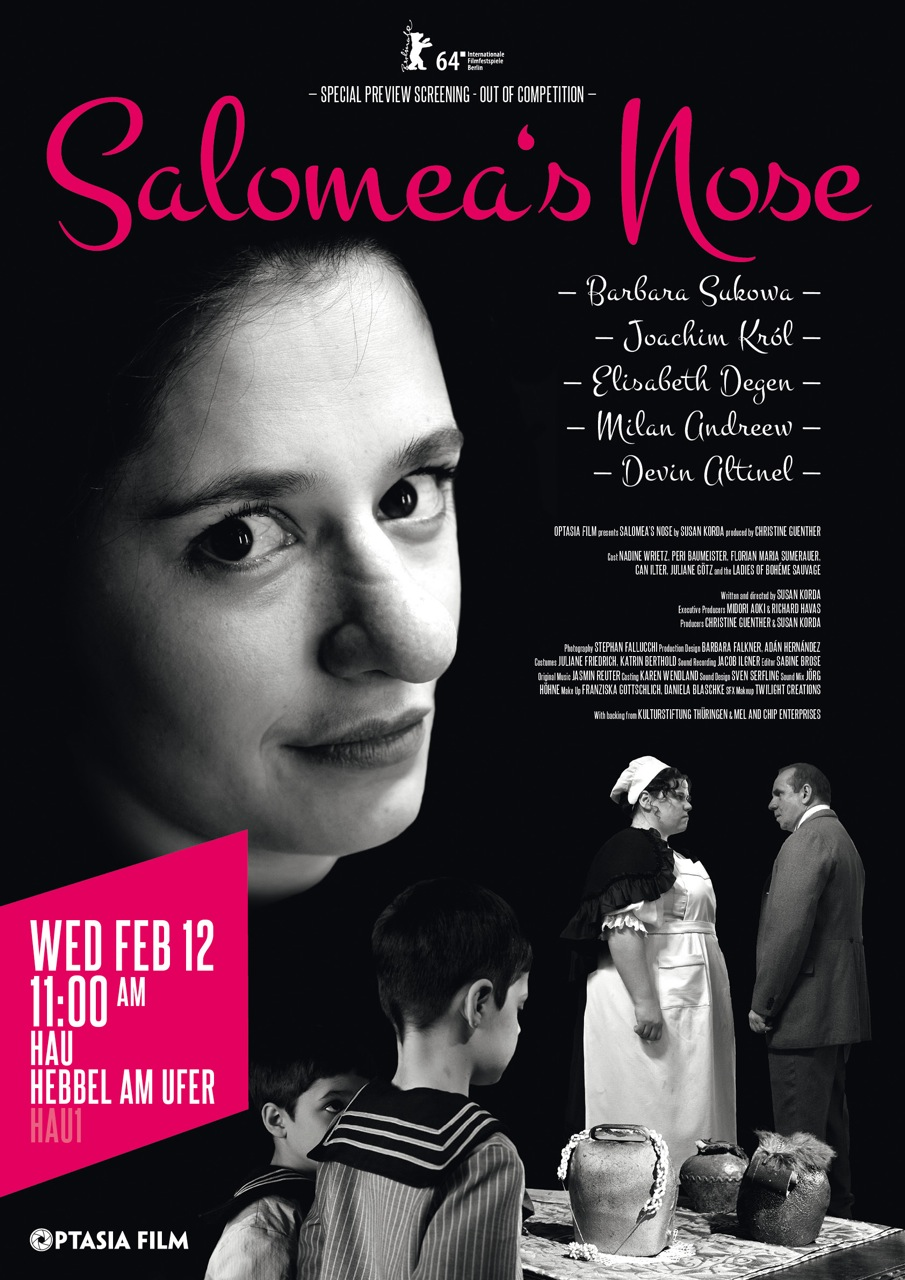 salomeas-nose_poster_berlinale-screen