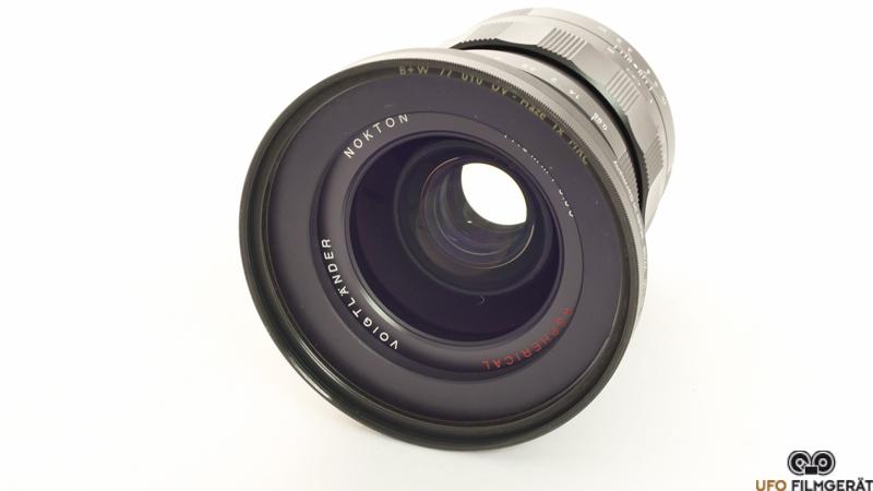 nokton 17.5mm-5