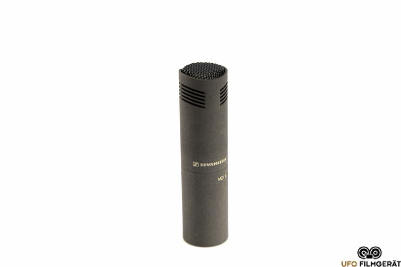 Sennheiser MKH8050
