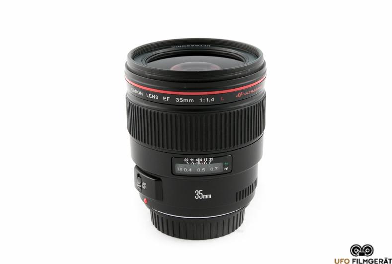 Canon 35mm f1.4_UFO_1