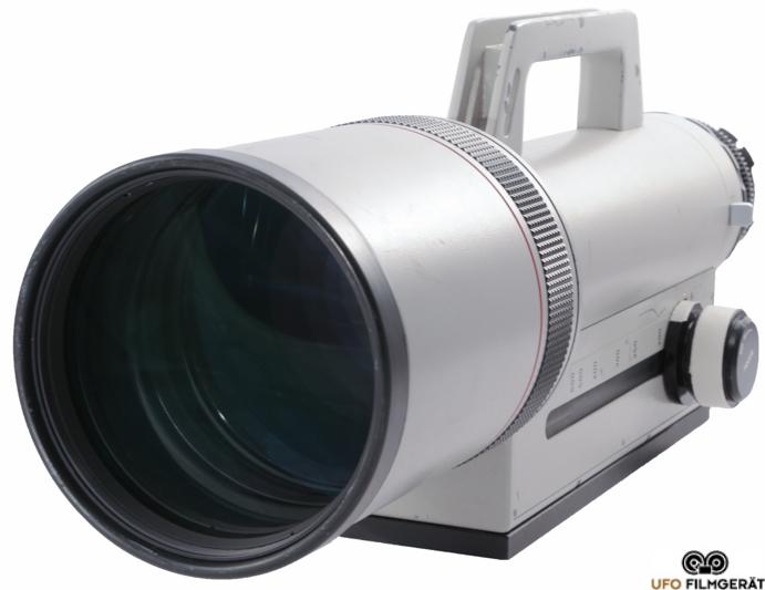 Canon 150-600_01