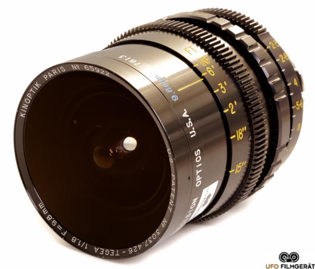 Kinoptik_9,8mm_UFO_01
