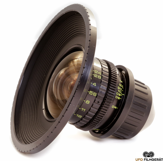 Optex_10,5mm_UFO_02
