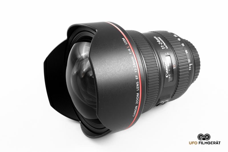 Canon_11-24mm_4.0_L_USM (1)