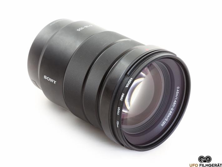 Sony 18-105mm-2