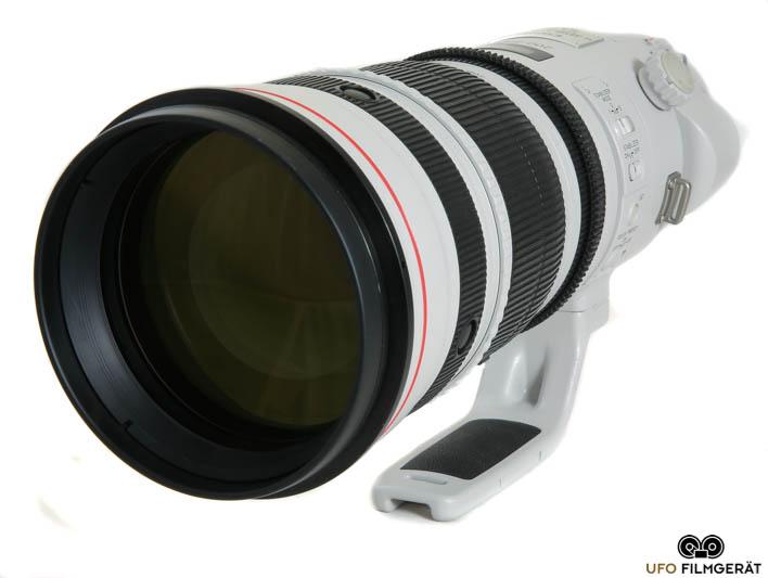 Canon_200-400mm_03