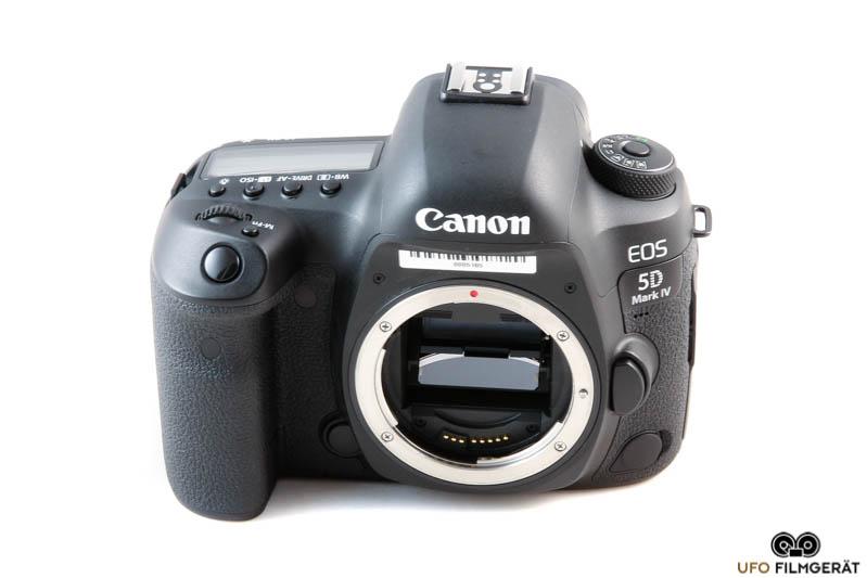 Canon_5dMKIV_02