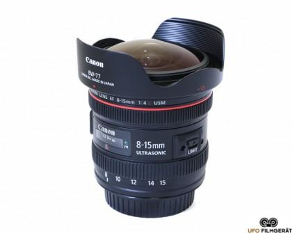 Canon_CN-6er_01