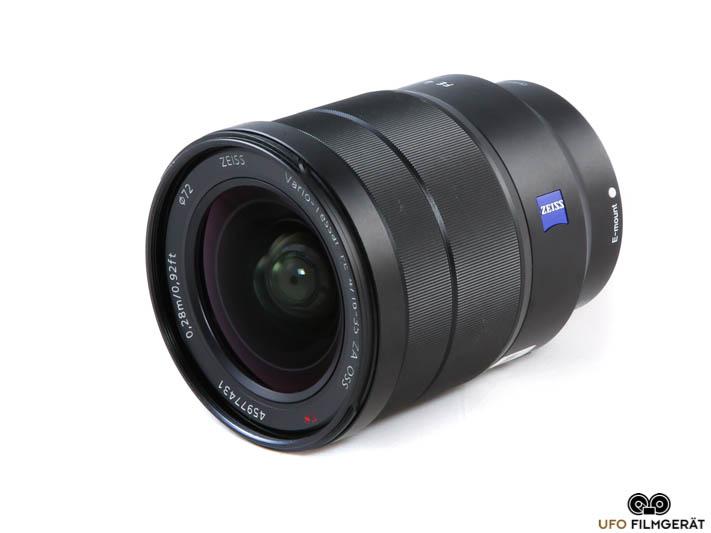 Sony_16-35mm_01