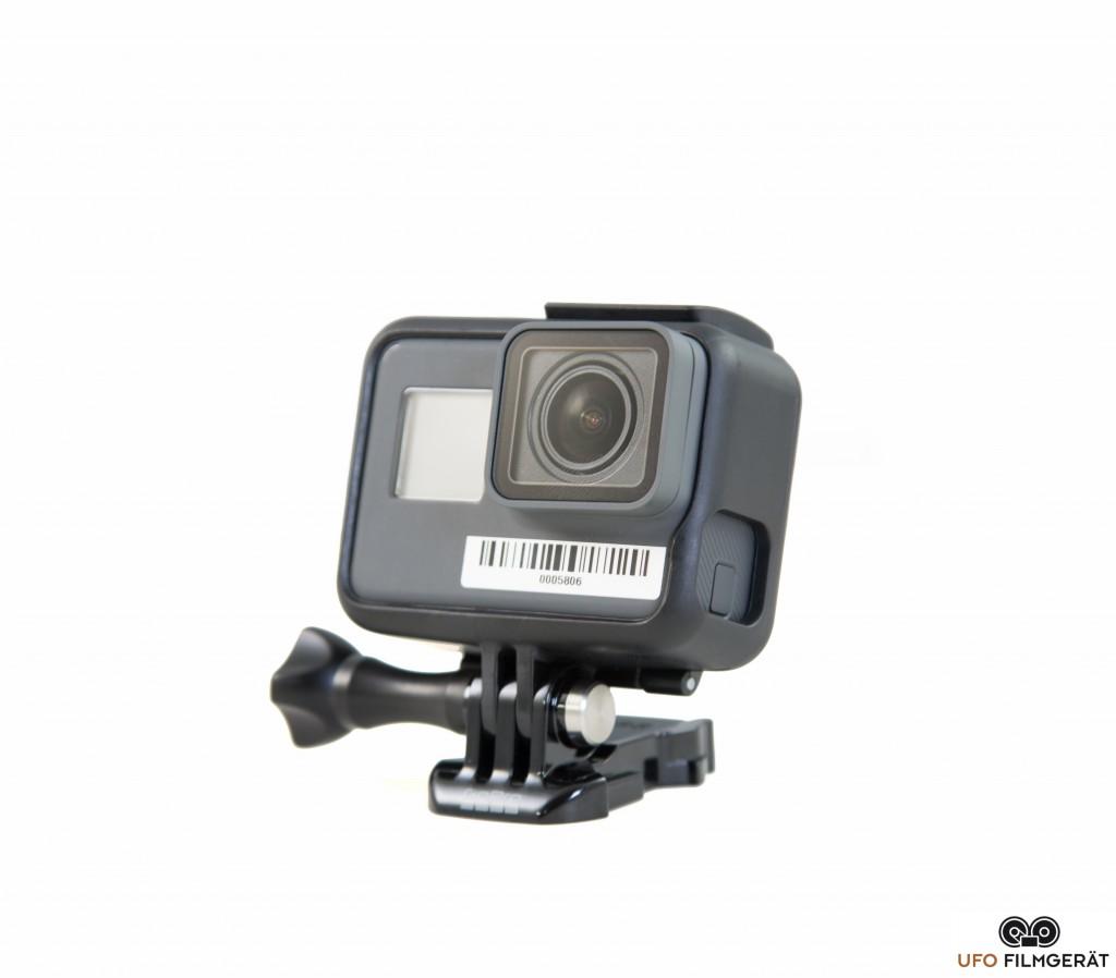 GoPro Hero 6_1