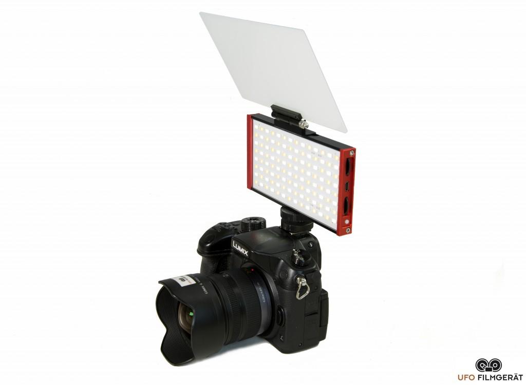 KameralichtAladdin_1