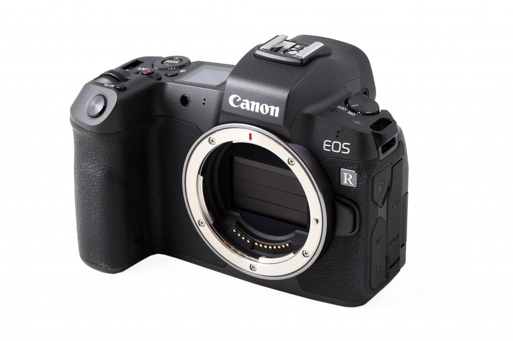 CanonEOSR_3