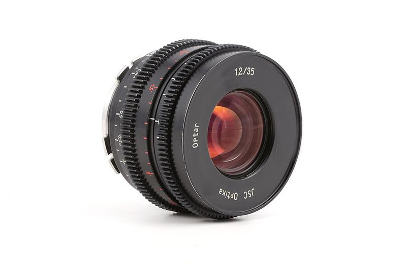 Optika_002