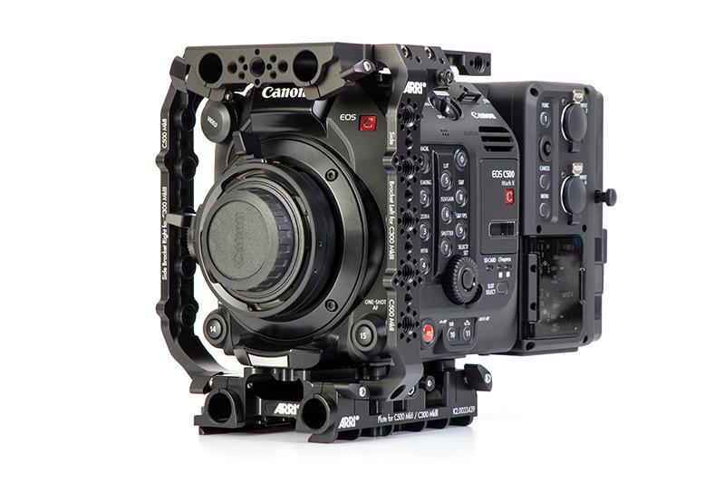 Canon_C500_MK2_01