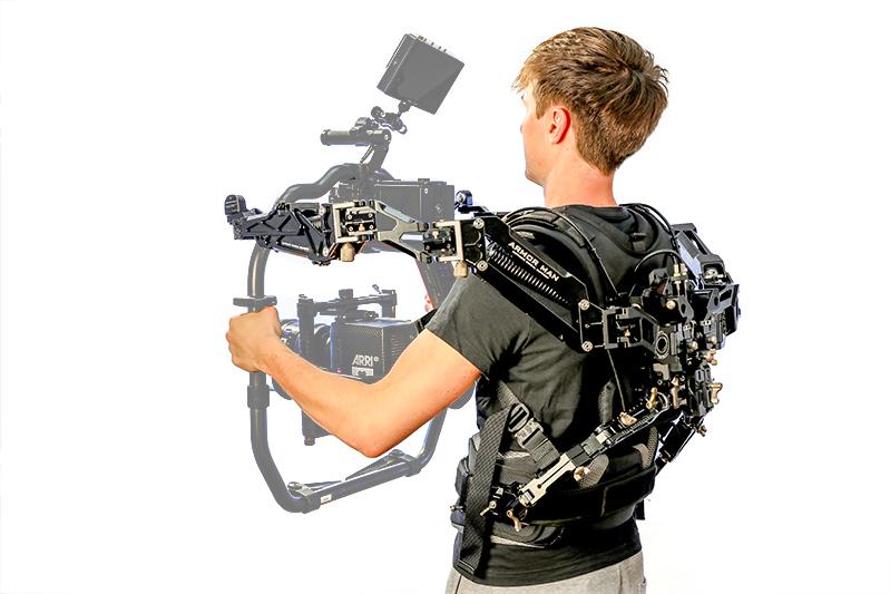 Tilta Armor Man ARM-T03_02_klein