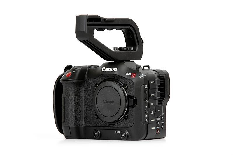 Canon_C70_003_Klein