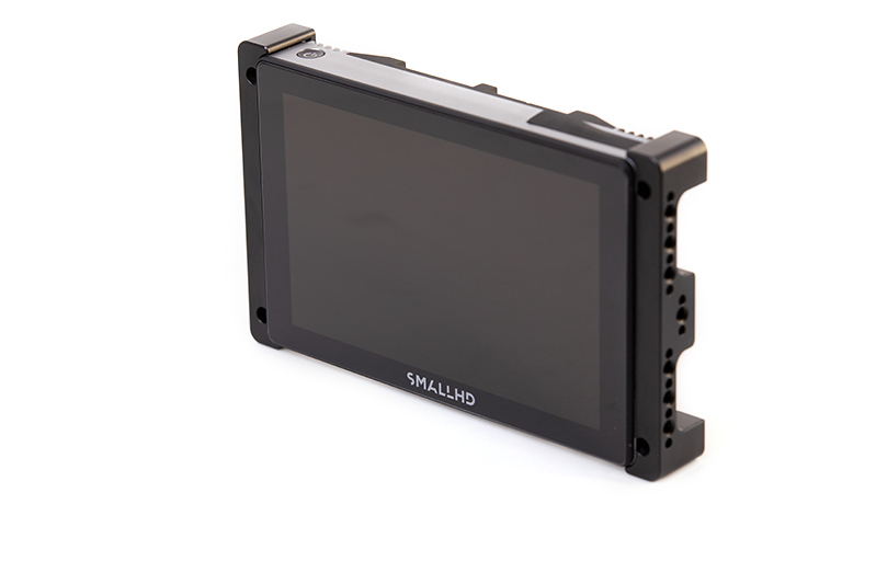 Small HD 702 Touch_vorne_klein