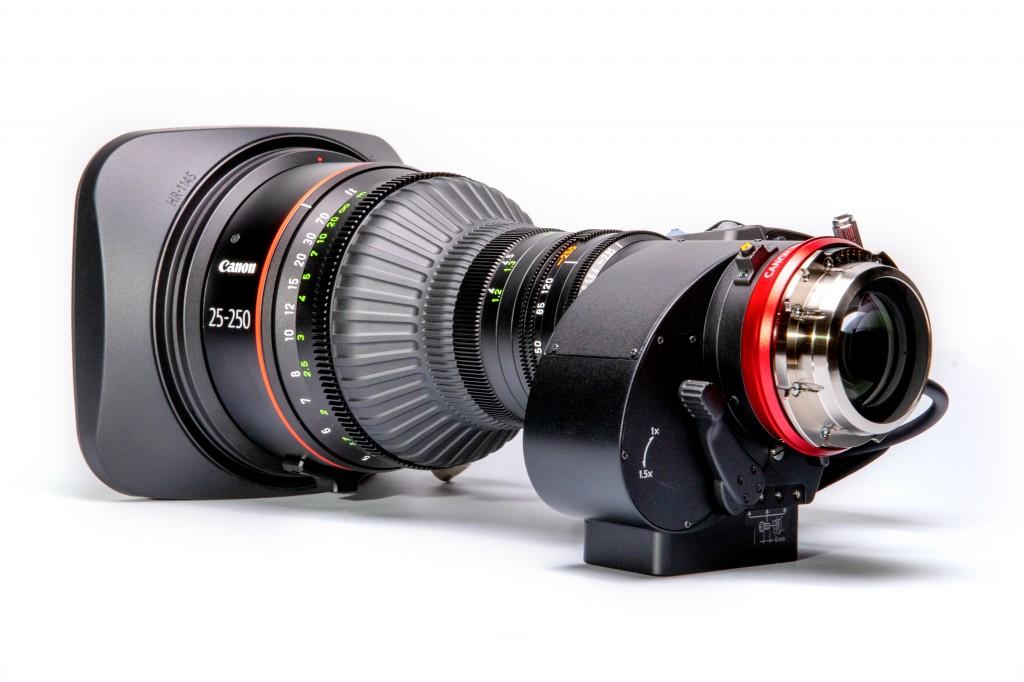 Canon_25-250_02_Groß